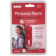 Sabre Personal Alarm - Red PA-RAINN-01