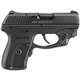 Ruger LC9 Crimson Trace 3212