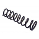 Kimber Pro/Compact Model 22lb. Recoil Spring 1000169A