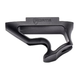 Fortis SHIFT Short Angled Grip F-SHIFTSHORT