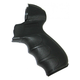 TacStar Shotgun Rear Grip - Remington 870 1081154