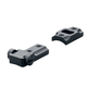 Leupold STD Browning X-Bolt 2pc Base Matte 65416