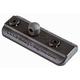 PWS KeyMod Bipod Adapter for Harris Style Bipods 5KMHBEA1