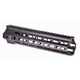 PWS 9in KeyMod Rail, AR15/M4 Pattern Rifles 5KMR1101