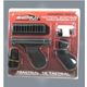 Tacstar Tactical Shotgun Conversion Kit 1081148