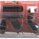 Tacstar Tactical Shotgun Conversion Kit 1081147