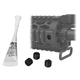 DISC    Yankee Hill Machine Forearm Plug Kit YHM-9437K