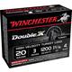 Winchester 20ga 3