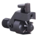 RCBS - Trim Pro Case Trimmer 3-Way Pilot and Chamfer 22 Caliber - 90258