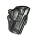 Galco Speed Paddle Holster - FN Five-Seven USG SPD458B