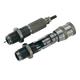 RCBS - Competition Bullet Guide 7mm-08 Rem, 7mm Rimmed Brenneke, 7mm Rem Mag - 38209