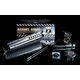 Adams Arms Rifle Length Piston Kit RPS-D-ADA
