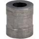 RCBS - Powder Bushing #423 - 89122
