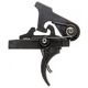 Geissele 2 Stage (G2S) Trigger ‒ 05-145