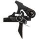 Geissele Super Dynamic Enhanced (SD-E) Trigger ‒ 05-167