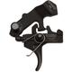 Geissele Super SCAR Trigger 05-157