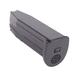 Sig Sauer Magazine: P250/320SC: 9mm: 15rd Capacity w/Grip Ext - MAG-MOD-SSC-9-15-X