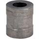 RCBS - Powder Bushing #390 - 89116