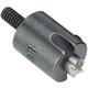 RCBS - Trim Mate Case Prep Center Carbide Primer Pocket Uniformer - 90378