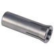 RCBS - Collet Bullet Puller Collet 17 Caliber (171 Diameter) - 9419