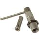 RCBS - Collet Bullet Puller - 9440