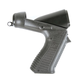 Blackhawk Knoxx BreachersGrip Pistol Grip for Mossberg 500 12 Gauge Shotgun, Black - K02200C