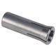 RCBS - Collet Bullet Puller Collet 22 Caliber (224 Diameter) - 9420