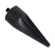 RCBS - Flash Hole Deburring Tool Case Pilot Stop 45 Caliber - 88139