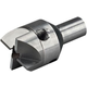 RCBS - Trim Pro Case Trimmer 3-Way Cutter Replacement Cutter Carbide - 90251