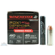 Winchester 410/45 Colt PDX1 Combo Pack Ammunition 20rds  (10 410  & 10 45) - S41045PD