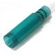 RCBS - Quick Change Powder Measure High Capacity Drop Tube 50 Caliber - 98854