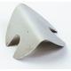 RCBS - Quick Change Powder Measure Powder Baffle - 90226