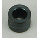 RCBS - Neck Sizer Die Bushing 197 Diameter Tungsten Disulfide - 81712