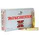 Winchester 270 150gr Power Point Super-X Ammunition 20rds - X2704