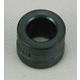 RCBS - Neck Sizer Die Bushing 186 Diameter Tungsten Disulfide - 81701