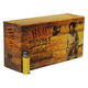 HSM 44 Special 200gr RNFP Ammunition New Manufactured Cowboy Action 50rds - HSM-44S-5-N