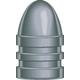 RCBS - 2-Cavity Bullet Mold 32-077-RN 32 Caliber (311 Diameter) 77 Grain Round Nose - 82021