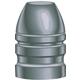 RCBS - 2-Cavity Bullet Mold 44-200-FN 44 Caliber (428 Diameter) 200 Grain Flat Nose - 82036