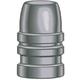 RCBS - 2-Cavity Bullet Mold 45-270-SAA 45 Colt Single Action (454 Diameter) 270 Grain - 82092