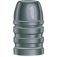 RCBS - 1-Cavity Bullet Mold 50-400-SWC 500 S&W (500 Diameter) 400 Grain Semi-Wadcutter - 82099