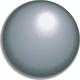 RCBS - 1-Cavity Bullet Mold 457-R (457 Diameter) Round Ball - 82140