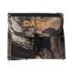 Allen Deluxe Rifle Ammo Carrier, 232
