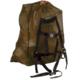 Allen Mesh Decoy Bag: O.D. Green, 244