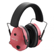 Champion Electronic Hearing Pro Pink 40975