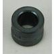 RCBS - Neck Sizer Die Bushing 341 Diameter Tungsten Disulfide - 81856