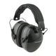 Champion Hearing Protection HDPH Passive