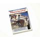 Lyman Pistol & Revolver Handbook 9816500