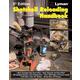 Lyman Shotshell Handbook 5th Ed 9827111