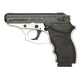 Bersa Thunder 380 Concealed Carry DuoTone THUN380CCDT