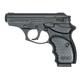 Bersa Thunder 380 Concealed Carry, Matte Black - THUN380CCMLT
